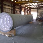 Mechanical Insulation - Oklahoma